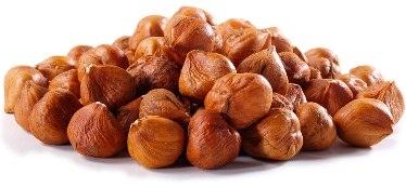 Фундук, Ломбардский орех