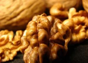 Применение грецкого ореха в народной медицине